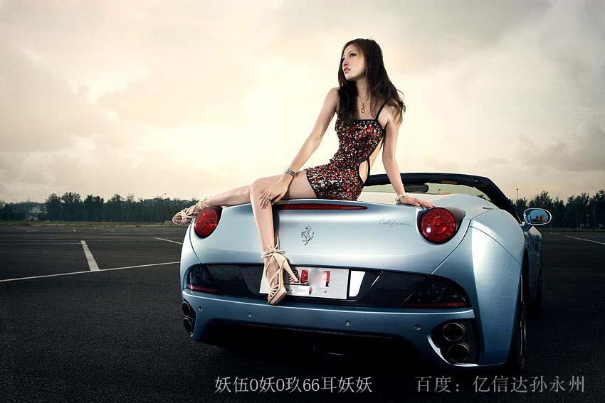 买一个北京的车牌号大概需要多少费用