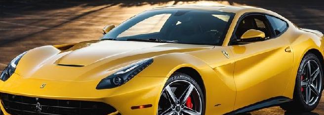 收购带车指标公司多少钱