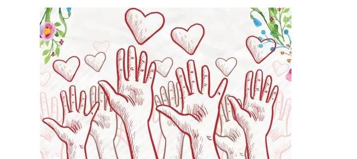 慈善组织公开募捐资格证书转让