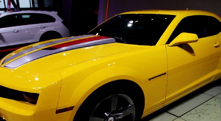 北京带车牌的公司收购是什么价格