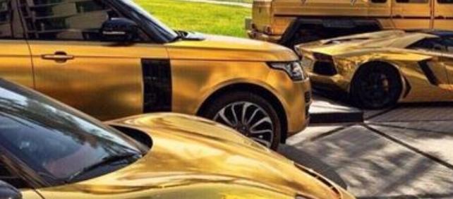 收购北京带车牌的公司之后可以不经营吗?