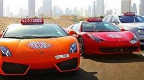 了解北京公司车牌的市场收购价格