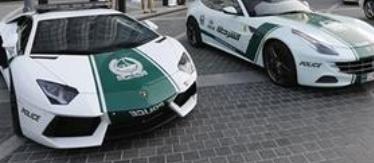 收购北京车牌在公司名下价格有区别吗