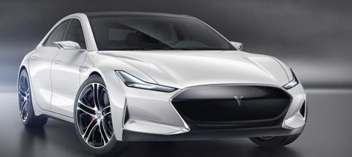 想要转让北京公司名下的新能源车牌儿
