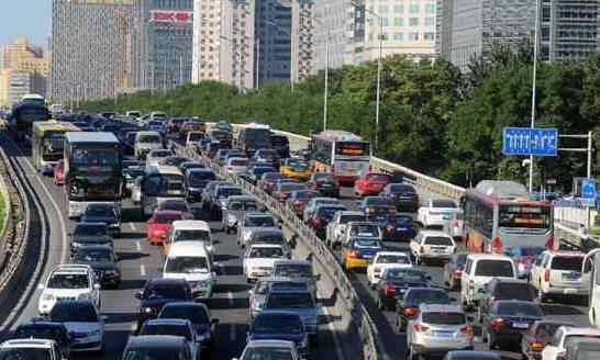 2021北京机动车牌照过户最新规定是什么